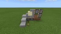 Minecraft 2020_2_6 15_01_00.png