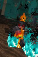fire_orange.png