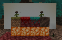 wither_rose_bug_new_nether_blocks.png