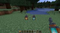 Minecraft 2020.02.06 - 11.45.04.01_7.gif