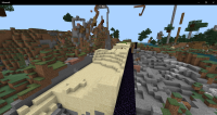 Minecraft 2_7_2020 11_10_51 AM.png