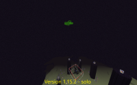 1.15.2 - solo.png