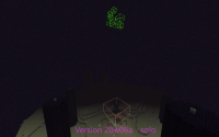 20w06a - solo 1.png