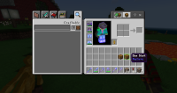 Minecraft Screenshot 2020.02.09 - 16.20.23.51.png