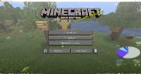 Minecraft Snapshot 20w06a 10.02.2020 16_55_07.png