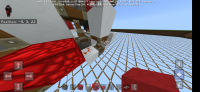 Screenshot_20200210-164114_Minecraft.jpg