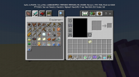 Screenshot_20200212-181701_Minecraft.jpg
