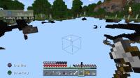 Minecraft_20200214191526.jpg