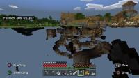 Minecraft_20200214191506.jpg