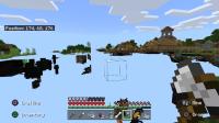 Minecraft_20200214191452.jpg