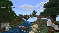 Minecraft_20200214191434.jpg