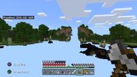 Minecraft_20200214191519.jpg
