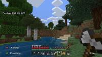 Minecraft_20200214191334.jpg