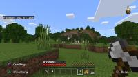 Minecraft_20200214191244.jpg