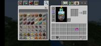 Screenshot_20200215_114458_com.mojang.minecraftpe.jpg