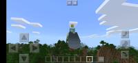 Screenshot_20200215_114446_com.mojang.minecraftpe.jpg