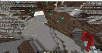 Minecraft 20w07a - Singleplayer 2_15_2020 12_47_04 PM.png
