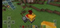 Screenshot_20200216-015940_Minecraft.jpg