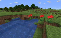 Floating_poppys.png