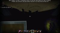 Minecraft 17_02_2020 08_43_45 p. m..png