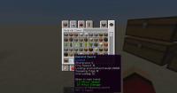 1.14.4 looting 10000 sword.png
