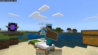 Minecraft 21_02_2020 15.26.41.png