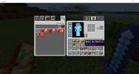 Minecraft 22_02_2020 11_28_44.png