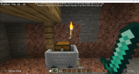 Minecraft 2_22_2020 5_52_46 PM.png
