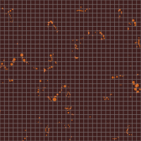 nether-cave-bug.png
