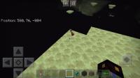 Screenshot_20200222-222939_Minecraft.jpg