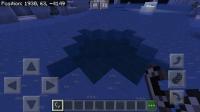 Screenshot_2020-02-24-10-04-31-695_com.mojang.minecraftpe.jpg