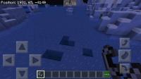 Screenshot_2020-02-24-10-00-01-577_com.mojang.minecraftpe.jpg