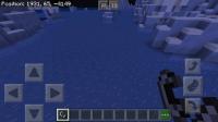 Screenshot_2020-02-24-09-59-40-682_com.mojang.minecraftpe.jpg