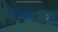 Screenshot_20200224-100831_Minecraft.jpg