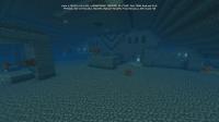 Screenshot_20200224-100844_Minecraft.jpg