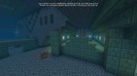 Screenshot_20200224-100853_Minecraft.jpg
