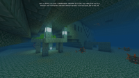 Screenshot_20200224-100909_Minecraft.jpg