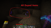 duping1.png