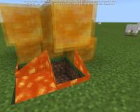 Minecraft 24.02.2020 21_32_57.png