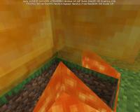 Minecraft 24.02.2020 21_33_02.png