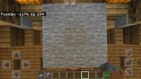 Screenshot from MCPE-64225.jpg