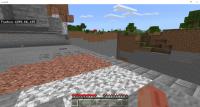 Minecraft 27_02_2020 1_33_30 AM.png