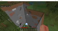 Minecraft 27_02_2020 1_34_29 AM.png