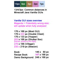 GUI_distances-sizes.png