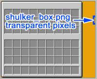 shulker_box_transp-pixel.png