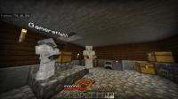 Minecraft Screenshot 2020.03.01 - 20.24.04.67.png