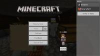Minecraft Screenshot 2020.03.01 - 20.23.46.91.png