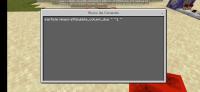 Screenshot_20200302-003741_Minecraft.jpg