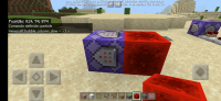 Screenshot_20200302-003758_Minecraft.jpg