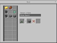 Screenshot_20200305-113814_Minecraft.jpg